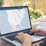 Hvad er VPN og hvilke VPN-tjeneste er den bedste VPN? Se her Er