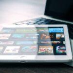 Netflix abonnementer i Danmark – Hvad får du for pengene?