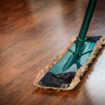 Derfor bør du vælge Svanemærket rengøringsprodukter