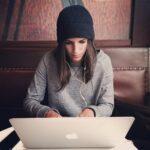 Se dine yndlingsfilm- og serier over din MacBook